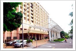 台中榮民總醫院