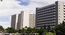 林口長庚醫院